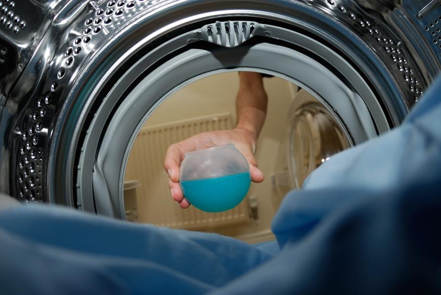 תיקון מכונת כביסה, איך ננסה לעשות זאת לבד