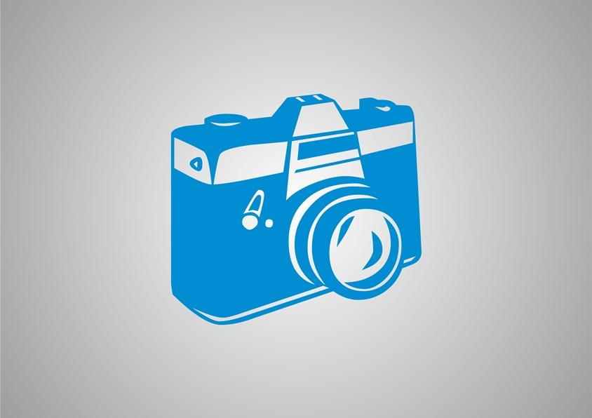 איך מחפשים תמונה באיכות טובה יותר באינטרנט