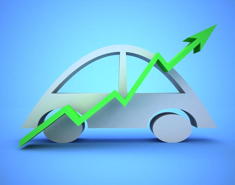 רכישת פוליסת ביטוח רכב באתר Wobi