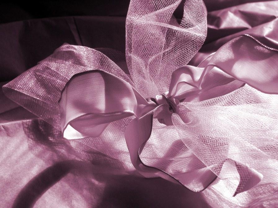 אריזות מתנה מיוחדות
