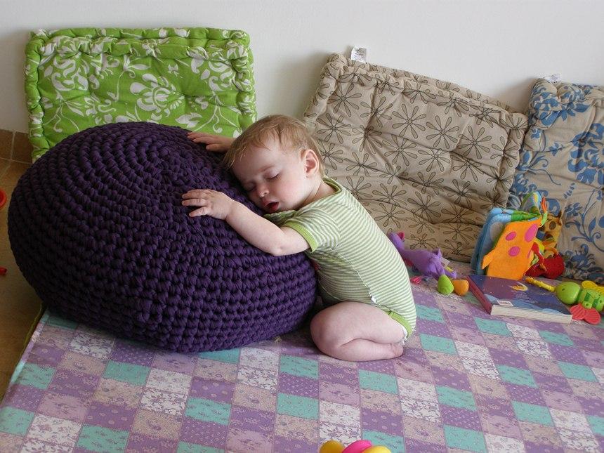 לישון זה חשוב